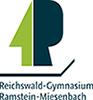 Reichswald-Gymnasium